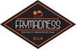 Fry Madness, Newest Addition to LA Historic Core, Announces DTLA Appreciation Week