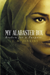 "Author J. M. Jenkins's newly released ""My Alabaster Box: Broken for a Purpose"" is a revealing look at the author's arduous journey toward greater purpose."
