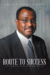 Autobiography Details How Education and Perseverance Leads to Success