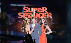 Super Seducer Game