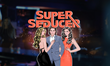 Super Seducer - PC, Mac And PS4 Game Promises To Supercharge Single Men's Dating Lives