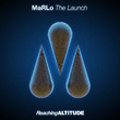 "Out Now: MaRLo's ""The Launch"" (Reaching Altitude)"