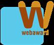 HEBS Digital Wins 5 WebAwards for Industry-Leading Technology and Design