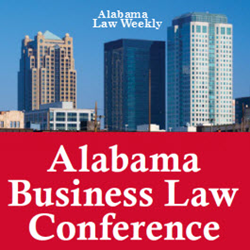 2017_Alabama-Business_Law_Conference