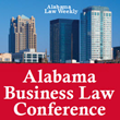 Alabama Supreme Court Justice William Sellers to Provide Business Law and Appellate Review Tips October 27 in Birmingham