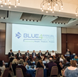 2017 BLUE Annual Conference