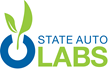 State Auto Labs Launches Corporate Venture Fund to Drive Insurance Innovation