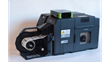 FlexStr8 High Speed Snap-on UHF RFID Encoder
