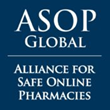 Alliance for Safe Online Pharmacies (ASOP Global) Announces Four New Members