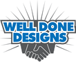 California's Number 1 Screen Printing Company, Well Done Designs Launches New Website: Apparel Catalog, Design Studio, and Free Shipping Are Available Online