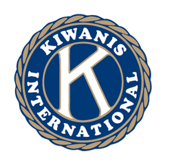 Kiwanis International Seal Logo