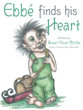 'Ebbé Finds His Heart' Follows a Young Troll Gaining Self-Confidence From a Coming-of-age Journey