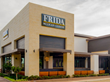 Frimex Hospitality Group Opens New FRIDA Restaurant in the City of Cerritos