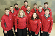 SkillsUSA WorldTeam Heads to International Competition for Young Skilled Workers