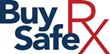 www.BuySafeRx.pharmacy
