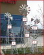 "Wingards's Sales LLC., of Indiana, Maker of Decorative Windmills to be Featured on ""America's Business to Consumers Inc."""