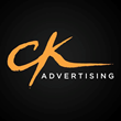 CK Advertising - The Original TraDigital® Agency