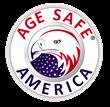 Age Safe America