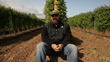 Washington Tractor Releases Video Story of Curt Maberry Farm in Lynden, WA