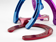 American Equus Premium Horseshoes Want to Revolutionize the Way We See Horses Feet