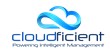 Cloudficient™ Announces Artificial Intelligence Powered Platform for Management of Office 365