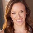 Jessica Jackley, Co-founder of Kiva, Joins SparkLabs Global Ventures as Venture Partner
