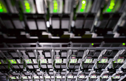Advania Data Centers HPCaaS Cloud Cluster in Iceland