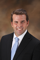 Chad Gorman, M.D. joins New Port Richey pain clinic