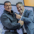 Ed Mylett, Builder of Champions, Announced As Keynote for 10X Growth Conference 2018