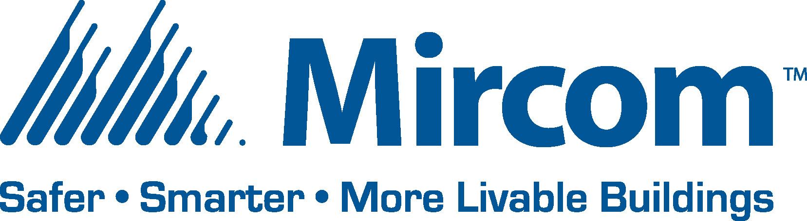 Bacnet International Welcomes Mircom Technologies Ltd As