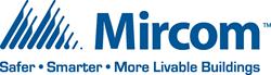 Mircom BACnet building automation system provider