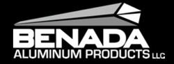 Benada Aluminum Products