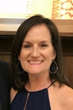 Coldwell Banker Seaside Realty Welcomes Pattie Sexton to Their Elizabeth City Real Estate Office