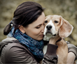 How To Care For Your Pets During A Storm | NuVet Labs
