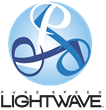 PS Lightwave Logo