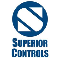Superior Controls, Inc.