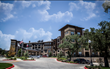 Sagora Senior Living Acquires Two San Antonio, TX Retirement Communities