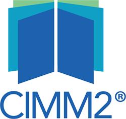 CIMM2