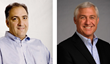 FieldConnect Adds Two Senior Executives to Its Leadership Team