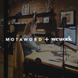 MotaWord Offers Accurate, Fast, Affordable Translation Services to WeWork Members