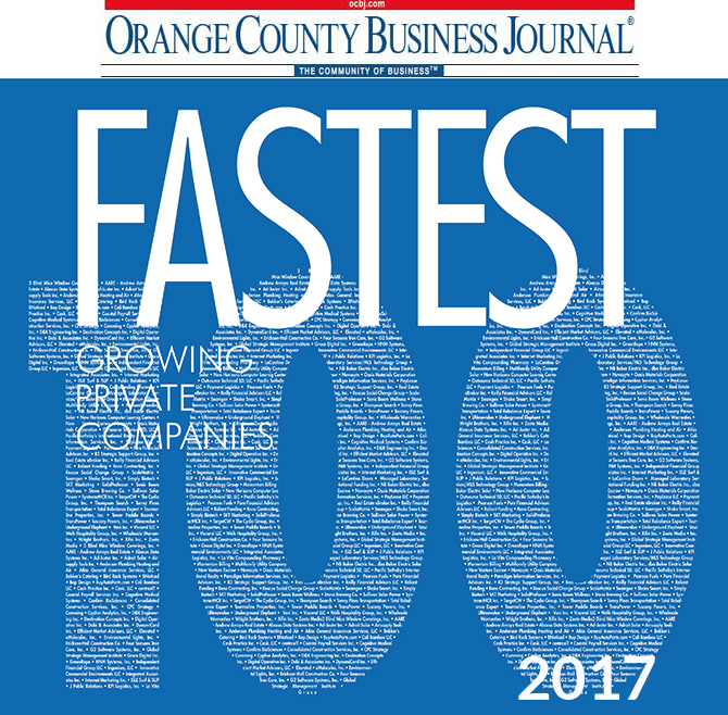 Century Business Solutions Named 23rd Fastestgrowing. Online Video Conferencing Solutions. Schools For Fashion Designers. Ulta Corporate Phone Number Usaa Boat Loans. Kernel For Windows Data Recovery. How To Fix Tax Problems 800cc Breast Implants. Bakersfield Car Accident Reports. National Reserve Study Standards. California Department Of Child Support