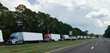 Crowley Establishes Flow of Relief Cargo into Puerto Rico Following Hurricane Maria