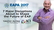 ACI Specialty Benefits Wins EAPA Award for Best Technology