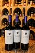 Purple heart wine fundraiser