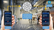 U.S. Security Associates Announces Enhanced Location-based Beacon Technology to its P3 Technology Platform℠