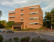 Delphi Construction Purchases New Waltham Headquarters and Expands Cape Cod Offices