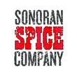 Sonoran Spice Logo