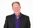 Todd Grill Appointed as New CEO of Counselor Realty