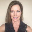 AdSemble Names Ellen Rockey Senior Account Executive