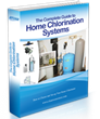 Clean Water Systems & Stores Inc Releases The New Updated Complete Guide to Home Chlorination Systems for Well Water